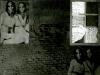1974 FILMTERV 4.