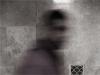 VIDEO ART 2011 506-933ÁLOM 1.